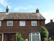 1 bed Maisonette for sale in Waresley Road, Gamlingay...