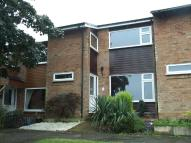 3 bedroom home in Downside Gardens, Potton...