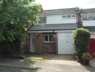 3 bed house to rent in Downside Gardens, Potton...