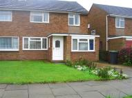 5 bedroom semi detached house in Brockenhurst Close...