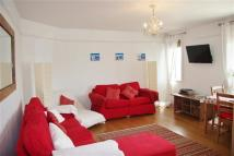 2 bed Apartment in Marguerita, Apt 6...