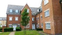 Apartment in Homersham, Canterbury