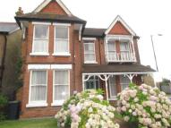 Apartment to rent in Canterbury Road...