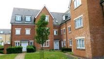Apartment in Homersham, Canterbury