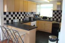 6 bedroom End of Terrace home in Gore Mews, Canterbury