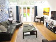 1 bed Terraced home to rent in Scott Avenue, Canterbury