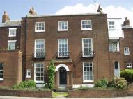 Apartment to rent in St Stephens House...
