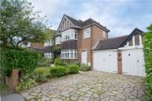 5 bedroom Detached home for sale in Pine Walk, Surbiton, KT5