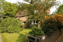 Detached property in Ditton Hill, Long Ditton...