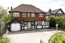 Detached home for sale in Ditton Hill, Long Ditton...
