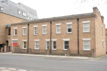 property to rent in 5 Victoria Street,