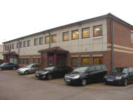 property for sale in Units 1-4, 