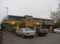 property for sale in Enterprise House,
