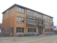property to rent in Staines One,