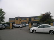 property for sale in Enterprise House Delta Way, Thorpe, Egham, TW20