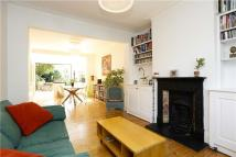 3 bed property in Canbury Avenue...