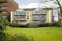 2 bedroom Apartment in Portsmouth Road...