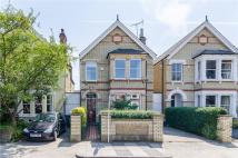 6 bed Detached property in Latchmere Road...