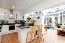 semi detached home to rent in Revell Road...