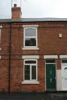 2 bed Terraced property for sale in Ladysmith Street...