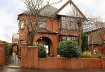 4 bed Detached home for sale in Windsor Road, Oldham, OL8
