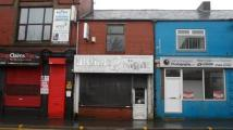 property to rent in Lees Road,