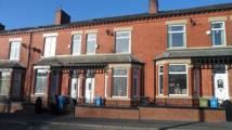 5 bed Terraced house in Park Road, Oldham, OL4