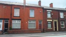 4 bedroom Terraced home for sale in Longcauseway, Farnworth...