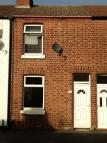 Terraced house to rent in 25 York Street, Runcorn...
