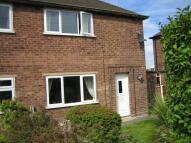 2 bedroom semi detached property to rent in 38 Crofton Road...