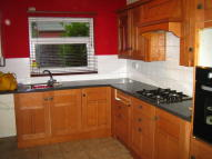 3 bed Terraced home in 209 The Glen...
