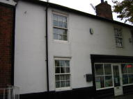3 bedroom Character Property in 50 Main Street, Frodsham...