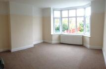 3 bed semi detached house to rent in 144 Main Street...