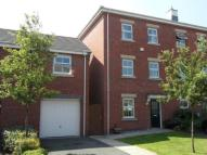 4 bedroom property in Bridgewater Close...