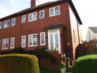 semi detached home to rent in 17 St. Lawrence Road...