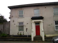 1 bed Flat in Flat 4 54 High Street...
