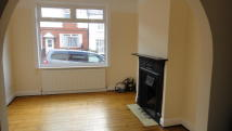 2 bedroom Terraced house to rent in 15 Newfield Terrace...