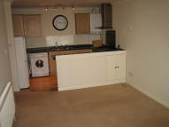 1 bed Flat to rent in 5 Windmill Street...