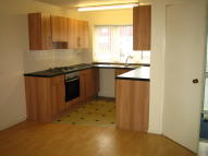 3 bedroom Terraced house to rent in 20 Rose Close, Murdishaw...