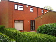 34  Lapwing Grove Terraced house to rent