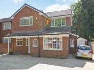 Walkden Road property