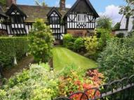 2 bedroom home to rent in The Green, Worsley,