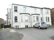 111-113 Monton Road Flat to rent