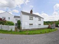 Leyland Farmhouse house to rent