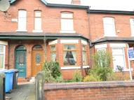 2 bedroom Terraced home to rent in Doveleys Road, Salford,