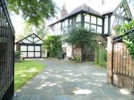 semi detached property to rent in The Green, Worsley,