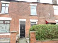 Terraced home to rent in Manchester Road, Worsley,