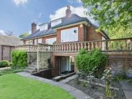 Detached property to rent in Walkden Road, Worsley,