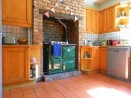 3 bed Cottage in Jasmine Cottage ...