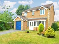 property in Keystone Close, Salford,